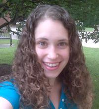 StephanieMurphy