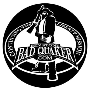 BadQuakerLogo612x620