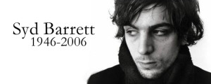 SydBarrett1946to2006