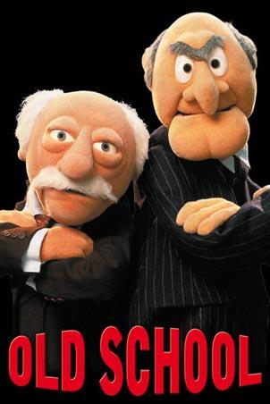 grumpy-muppets2